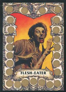 BCUS066The Flesh-Eater