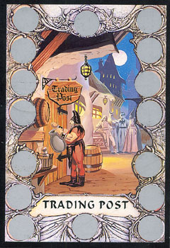 BC007The Trading Post