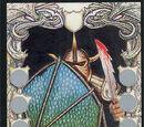 Constantia (card group)