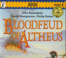 Bloodfeud of Altheus