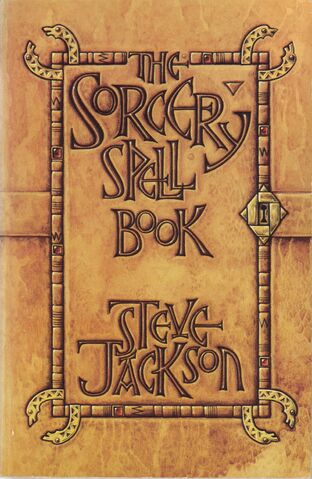 File:Sorcery Spell Book.jpg