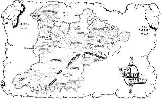 File:Old World Map.jpg
