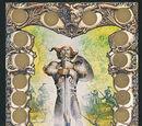 Aragon Trueblade (BattleCard)