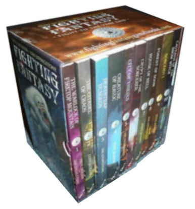 File:WizBoxset1to10.jpg