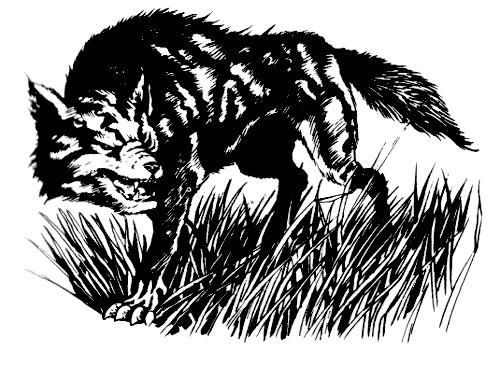 File:Giant Aardwolf.jpg