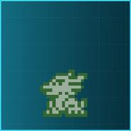 PixelRoggle