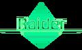 RaiderLogo.png