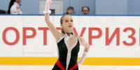 Evgenia Gerasimova