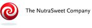Logo-NutraSweet Company