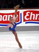 Katharina Hacker 2007 Nebelhorn Trophy