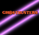 Presentation of Filmation's Ghostbusters