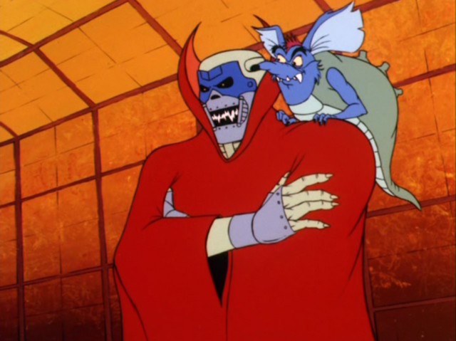 File:GhostbustersFilmation02.png