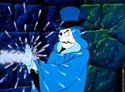 Count Freeze
