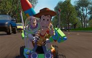 TOYSTORY03