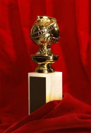 Golden-globes-2011