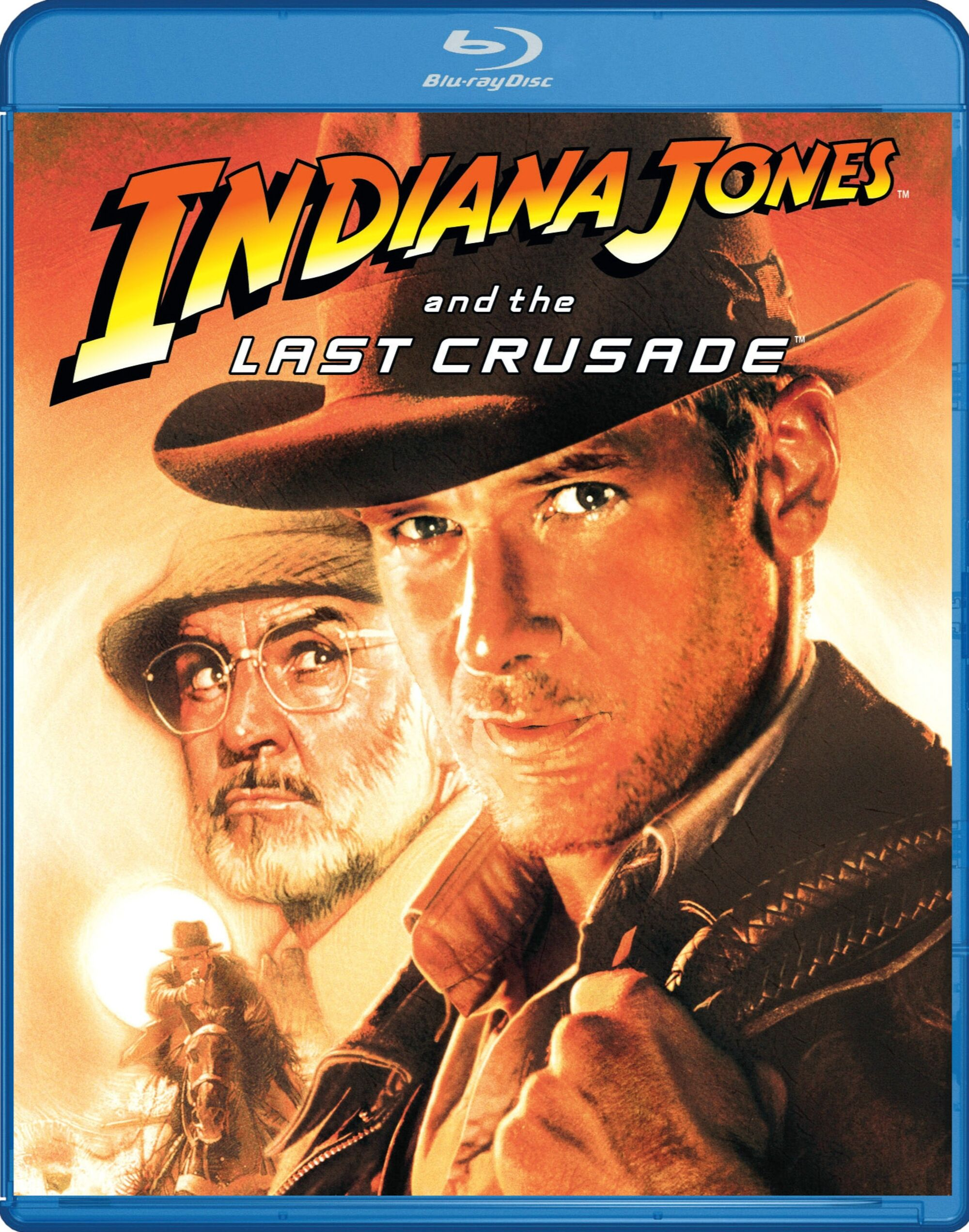 indiana jones and the last crusade moviepedia fandom