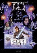 Star-wars-empire-strikes-back-poster