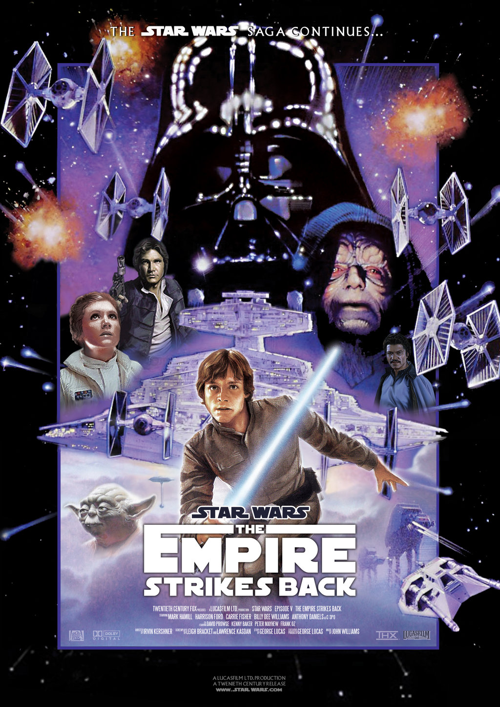 image - star-wars-empire-strikes-back-poster | moviepedia