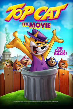 Top-Cat-The-Movie