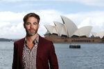 ST Beyond Australia Premiere 007