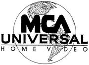 Mcauniversalhomevideo1990