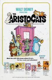Aristocats-poster.jpg