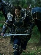 Warcraft Promo-Still 002