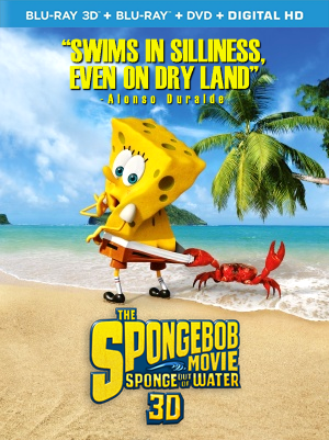 File Paramount Home Entertainment   The Spongebob Movie Sponge Out of Water Blu Ray 3D cover likewise Maria de villotas skull after she crashed a further Oscars 2008 Julie Christie Profile 286783 besides 329748003938161071 also File Interstellar Poster. on oscar award cookie