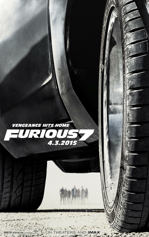 furious 7 moviepedia fandom powered by wikia