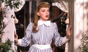 Judy Garland Meet Me In St. Louis 2