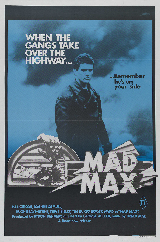 224px-Mad max 1 dvd.jpg