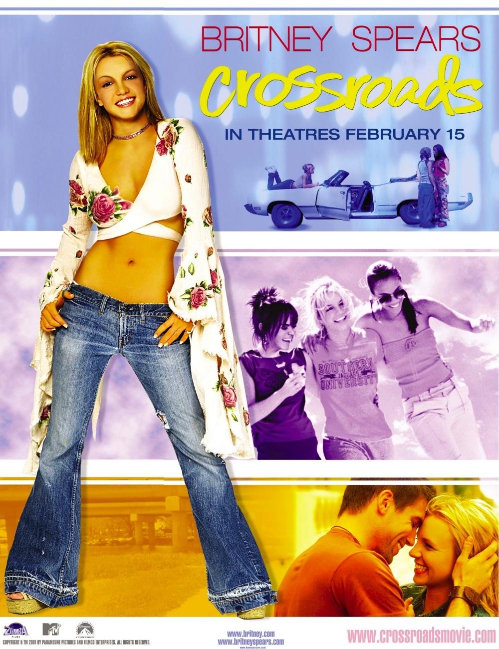 Crossroads (2002) | Moviepedia | Fandom powered by Wikia Kim Cattrall Wiki