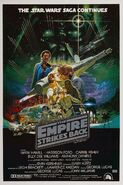 Star Wars Episode V The Empire Strikes Back-314829878-large