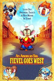 An-American-Tail-Fievel-Goes-West-1991Poster.jpg
