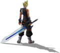 Cloud - Paine's Warrior Render.png