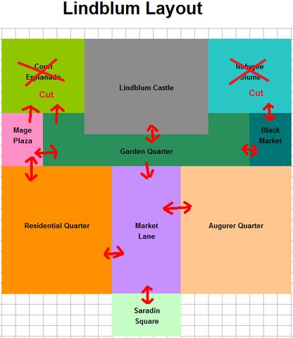 File:Lindblum-ffbpii-conceptlayout.png