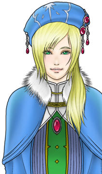 File:Discovery - Vicks Farron (Bust).png