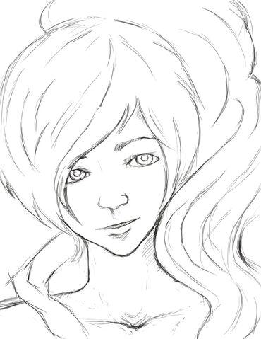 File:Jasmine-FFBPII-ConceptArt.jpg