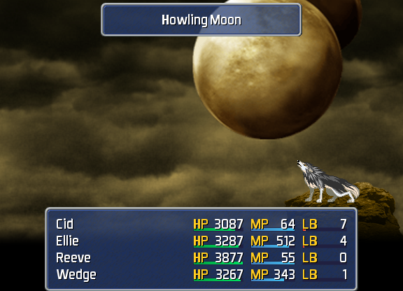 File:Discovery - Howling Moon.png