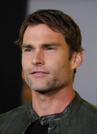 seann william scott insta