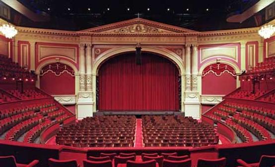 Image Theater Carre Jpg Final Destination Wiki