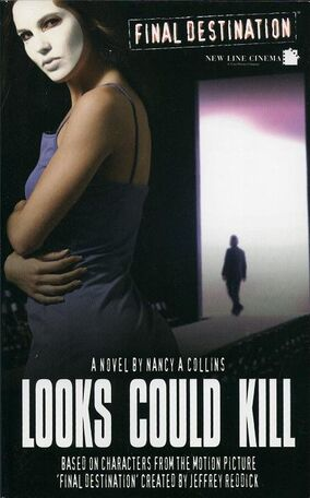 LooksCouldKill