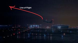FD Exterior of Plane 02