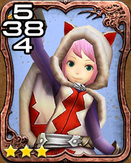 437b White Mage