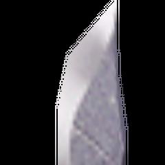 Dagger model.