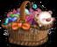FFBE Candy Basket