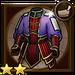 FFRK Crusaders Armor FFX