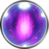 FFRK Fear of Death Icon