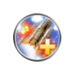 FFRK Pilot Force Icon