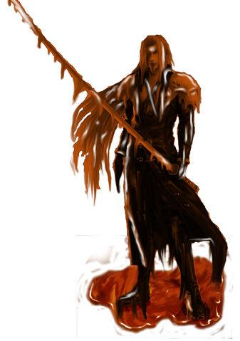 File:Sephiroth Chocolate copy.jpg